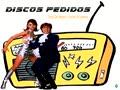 Tony De Matos - Junto À Lareira - Discos Pedidos