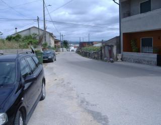 Vituga Video - Uma Rua