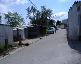 Vituga Video - Outra vista da mesma rua