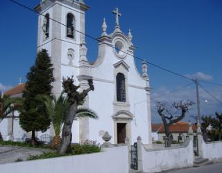Vituga Video - A Igreja