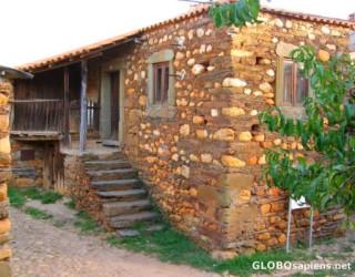 Vituga Video - Janeiro de Cima - Castelo Branco - Portugal