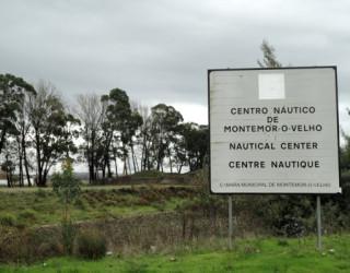 Vituga Video - Centro Naútico
