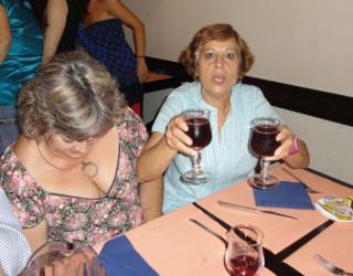 Vituga Video - O vale das delicias e o vinho do pecado